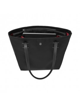 Victorinox Victoria 2.0 Carry-All Tote black