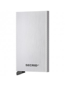 Secrid Card protector C-10 Limited