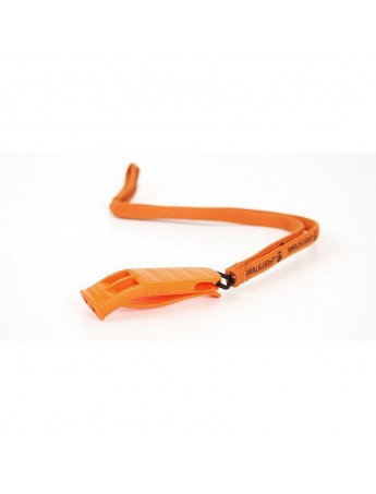 Safety Whistle Lifesystems 2250