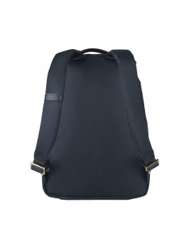 Victorinox Victoria Classic Business Backpack Small blue